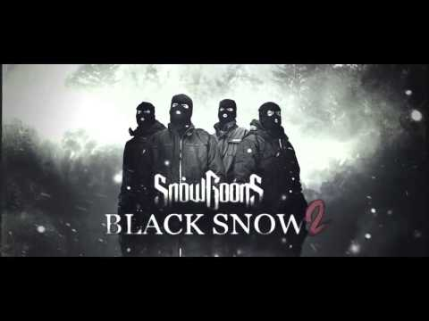 Snowgoons ft CunninLynguists - I Walk Alone (OFFCIAL) with Lyrics