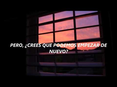 Stomach Tied In Knots - sleeping with sirens (sub. español)
