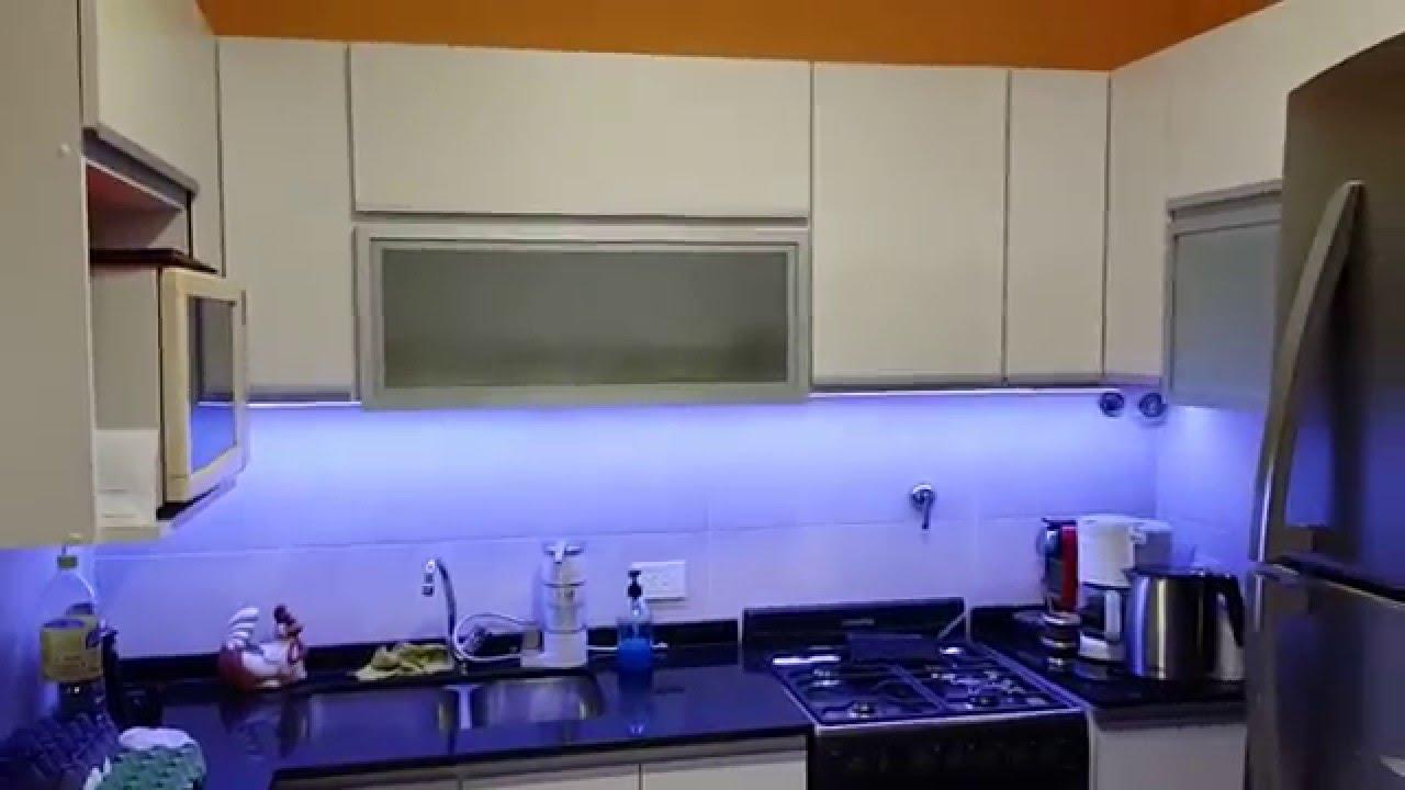 manijas j puertas marco de aluminio vidrio esmerilado
