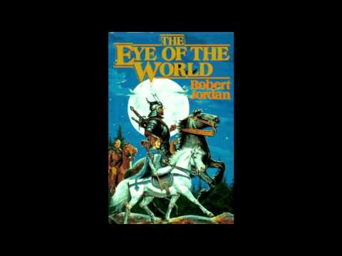 The Wheel of Time, Book 1: The Eye of the World, Prologue: Dragonmount