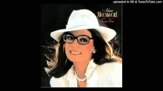Watch Nana Mouskouri Bridge Over Troubled Water video