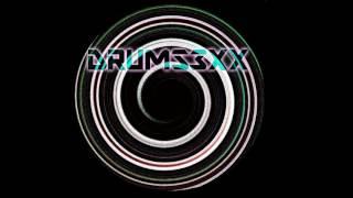 Dr. Dre - The Next Episode (Drums3xx Remix)
