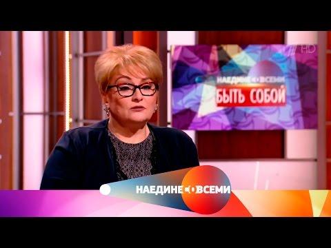 Популярные видео– Кирилл Владимирович Плетнёв