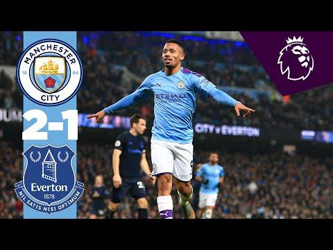 highlights-|-man-city-2-1-everton-|-jesus-x2,-richarlison