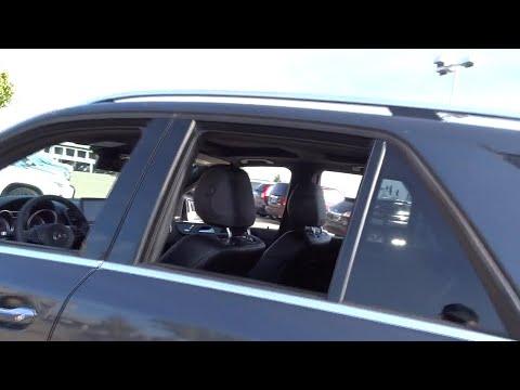 2016 Mercedes-Benz GLE Palatine, Arlington Heights, Barrington, Glenview, Schaumburg, IL 34816A
