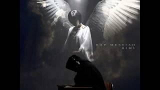 RIMI - 도망 (Run Away) (feat. Swings, B-Soap, 조현아)