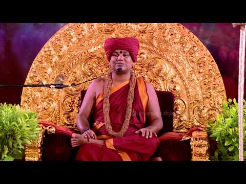Secrets Of Real Heaven Beyond Death by Swami Nithyananda