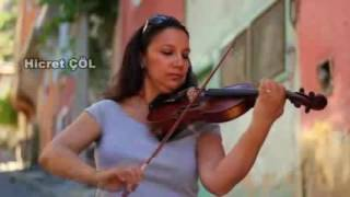 La mejor musica turca. Excelente música.