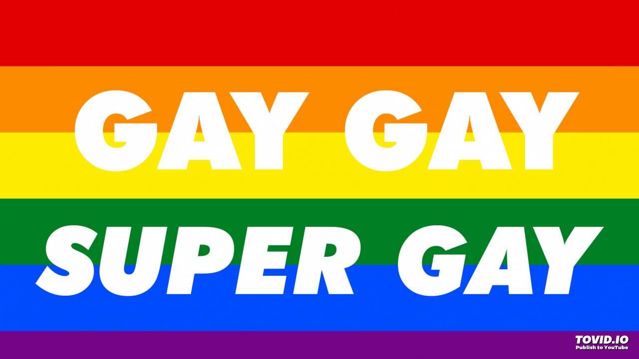 gay Utube