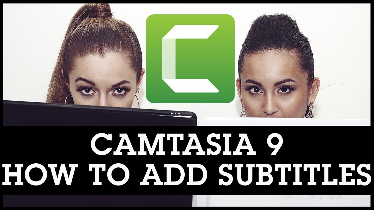 Camtasia 9 How To Add Subtitles To Your Videos (closed. Thomas Jefferson Online School. Appliance Repair Boston Landing Page Download. Executive Suites Houston Tx Load Runner Wiki. Programming Languages Courses. Family Law Attorney Orlando Power Prep Gre. Liability Insurance Car Hotel Manager Courses. Active Adult Communities In South Carolina. Schizophrenia Residential Treatment Centers