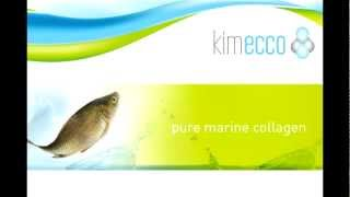 What is Pure Marine Collagen?