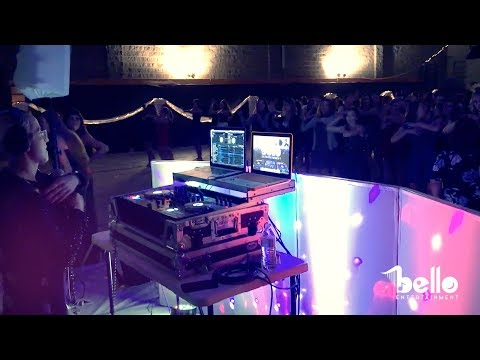 Woodland Regional High School Beacon Falls CT - Homecoming Dance