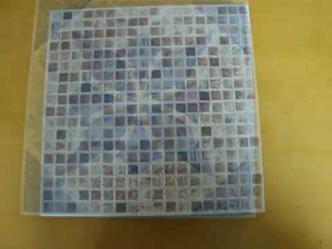 chinese 200x200 Ceramic Tiles ,Floor Tile 200x200 ,Best choice ...