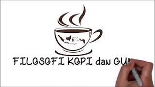 Gambar cover Filosofi Gula - Filosofi Kopi - Ada apa diantara gula dan kopi?