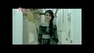 Nigina Amonkulova Tajik song Behtarin 2012 HD