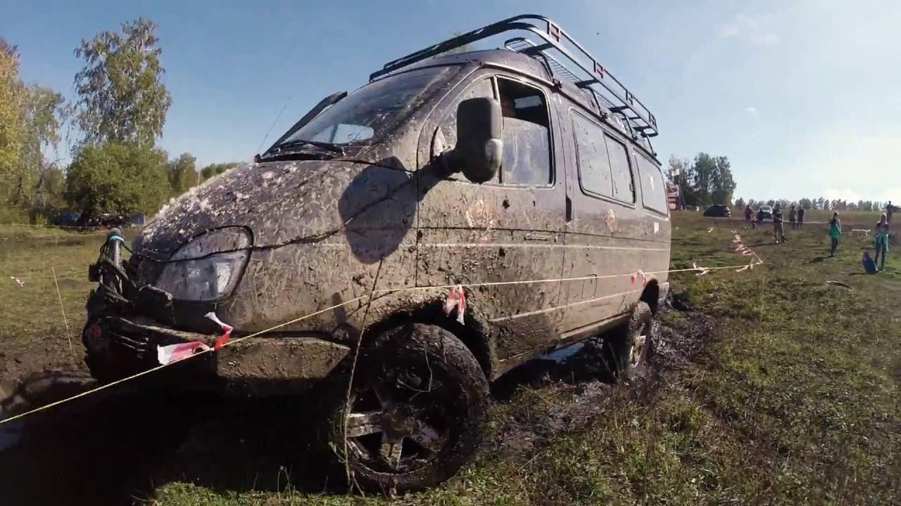 Соболь ГАЗ 2310 бу купить в Москве - YouTube