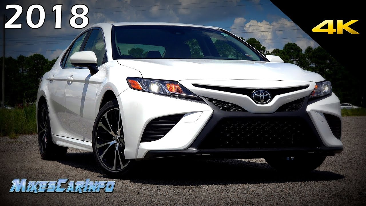 2018 toyota key. brilliant key 2018 toyota camry se  ultimate indepth look in 4k inside toyota key