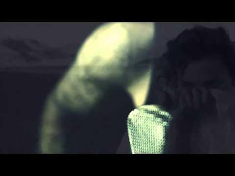 Richie Kotzen - Larger Than Life