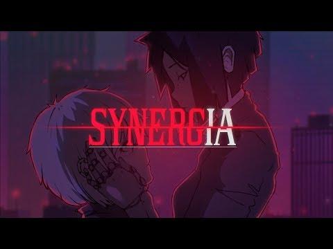 SYNERGIA-Trailer