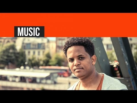 LYE.tv - Robel Michael - Ajoka | ኣጆኻ - New Eritrean Music 2016