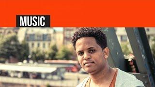 LYE.tv - Robel Michael - Ajoka   ኣጆኻ - New Eritrean Music 2016