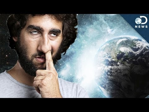 Does Space Travel Make You Stupid?