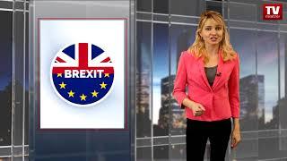 InstaForex tv news: Евро и фунт вновь прорываются к максимумам  (16.02.2018)