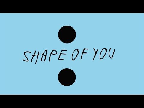 [DANCE] Julian Trono X Ella Cruz - Shape Of You By Ed Sheeran