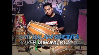 Download Sakit Dalam Bercinta Cover Jaipong Koplax'z