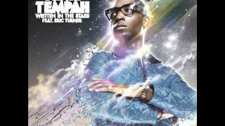 Tinie Tempah ft. Eric Turner - Written in the Stars (FnDannyBoy Radio Edit Remix)