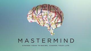 10.27.19 | Mastermind