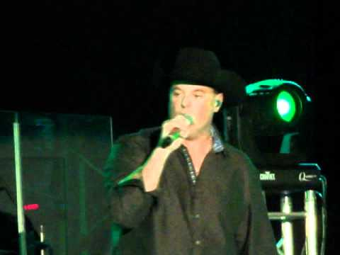 farm girl strong gord bamford