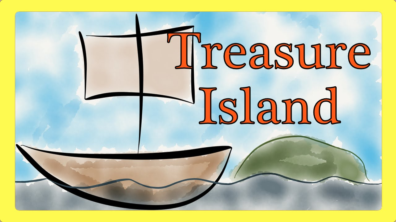 five on a treasure island book report Book people and enid blyton  format: paperback titles in this collection (1-10 of 22) five on a treasure island five go adventuring again  gender pay gap.