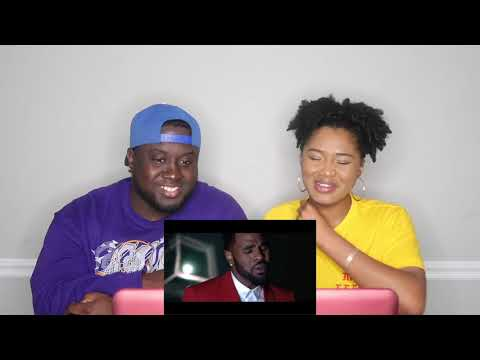 LISTENING TO PENTATONIX FOR THE FIRST TIME | IF I EVER FALL IN LOVE (REACTION)
