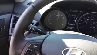 veloster turbo turboxs bov