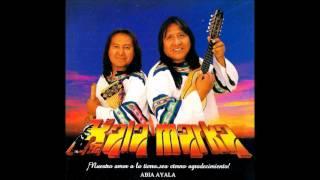 Kalamarka - Nuestro Amor a la Tierra (Pujllay) 2012