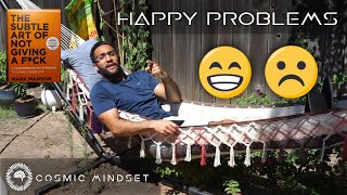 Happy Problems