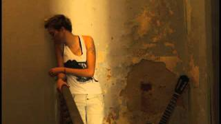 Maria Gadú - Tudo diferente