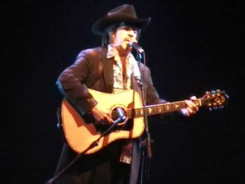 Kinky Friedman - They Aint Makin Jews Like Jesus Anymore