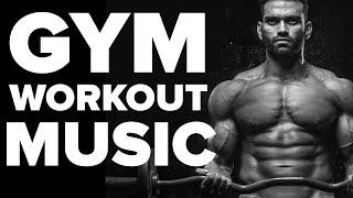 Workout Motivation Music Mp3 Free Download 2020 | Gym Motivation