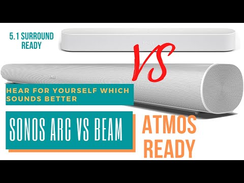 sonos-arc-vs-sonos-beam-comparison-with-atmos-sound-test---hear-it-for-yourself!