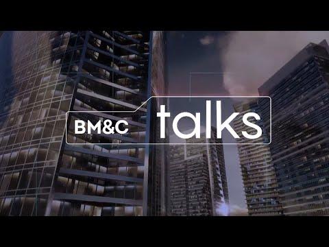 MELHORES INVESTIMENTOS SEGUNDO UM DOS MAIORES GESTORES DO PAÍS | BM&C TALKS