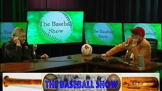 Baseball Show (1/15/19)