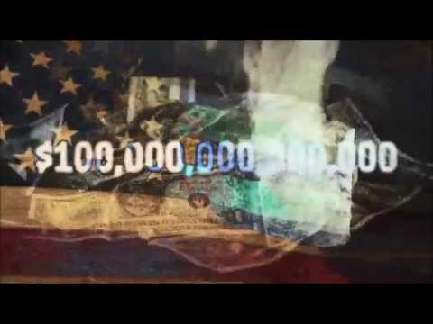 Is The Federal Reserve Keeping Americans In The Dark
