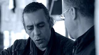 Смотреть клип Rim'K - Les Oubliés