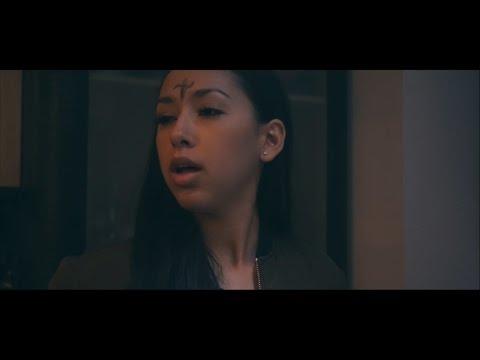 McAshHole - I Want ft. 21 Savage and Kodak Black (PARODY)