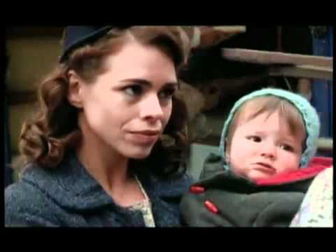 A Passionate Woman trailer starring Billie Piper and Sue Johnston