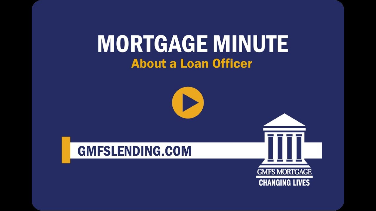 Jeannie smith at gmfs mortgage frisco posts | facebook.