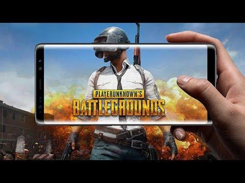 Pubg Mobile Live Custom Games Joinn