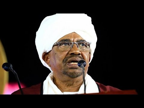 Sudan: Obama to ease Sudan sanctions as he leaves office